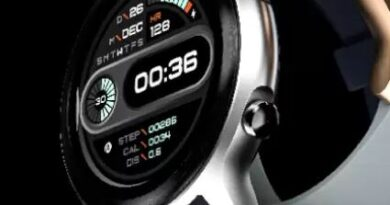 Noise Noisefit Active Launch in India 2021