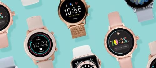 Boat Xplorer smartwatch Boat Latest Smartwatches in India 2021(May) vs Boat Storm Smartwatch