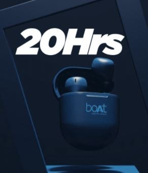 Boat Airdopes 381 review price
